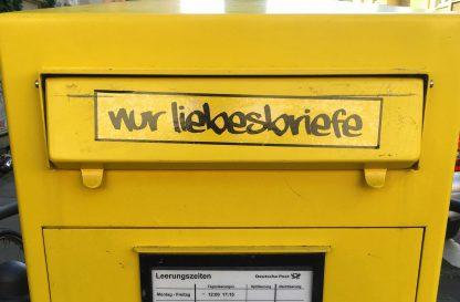 Schluesselbrett-Liebesbriefe